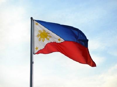 申请菲律宾签证需要提供护照吗?有什么要求?