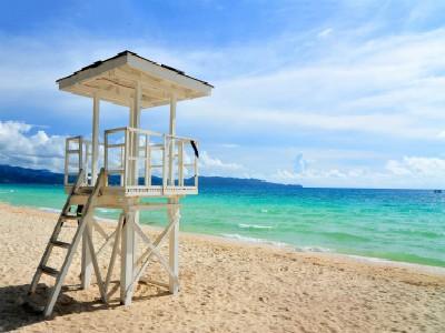 菲律宾旅游签证和商务签证哪个好办?