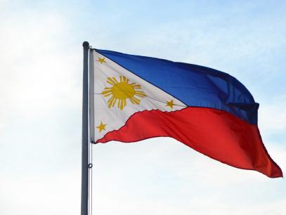 可以不持签证入境菲律宾吗?