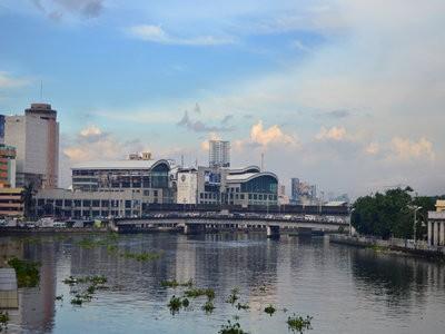 办理菲律宾加急签证应注意事项有哪些?