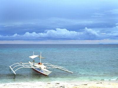 申请菲律宾签证被拒签的原因有哪些?