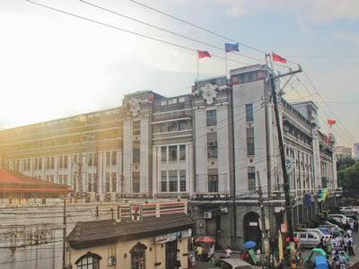在北京办理菲律宾签证需要面试吗?