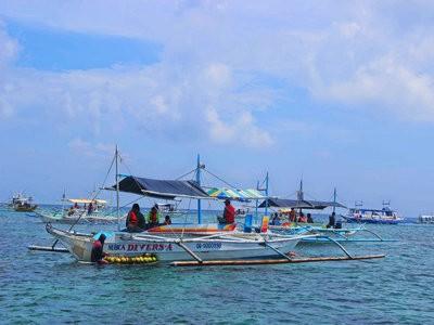在广州办理菲律宾签证可申请加急吗?