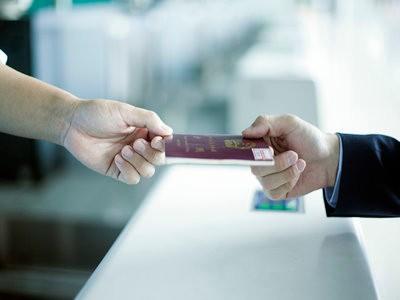 购买机票前可以办理菲律宾签证吗?