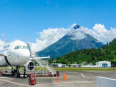 申请菲律宾商务签证的护照有特殊要求吗?