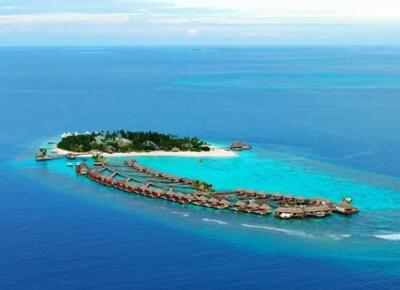 去菲律宾旅游需要办理签证吗?