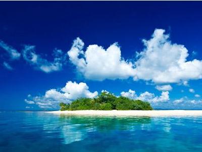 恭喜张先生成功申请菲律宾旅游签证