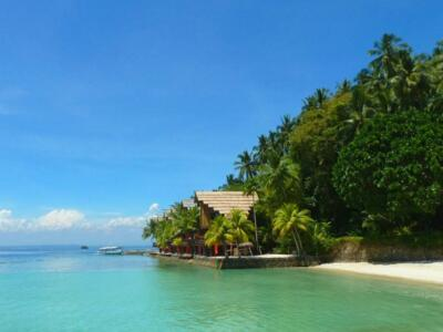用美国签证进入菲律宾能够停留多久?