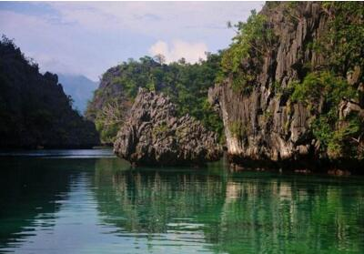 办理菲律宾签证最快需要几天?