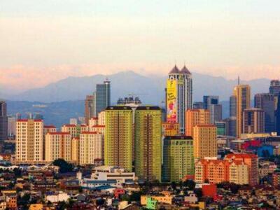 中国驻菲律宾使馆及时处置中国公民被查扣事件