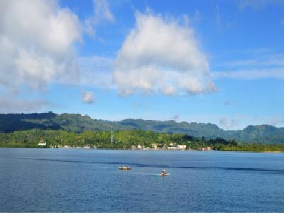菲律宾签证免签须知
