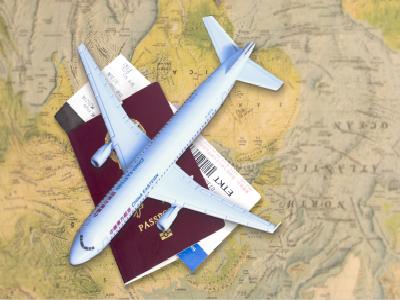 在北京如何办理菲律宾签证?
