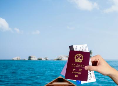菲律宾旅游签证需要提供护照吗?