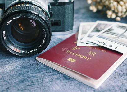 菲律宾商务签证需要提供护照吗?