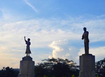菲律宾签证加急后一定能提前出签吗?