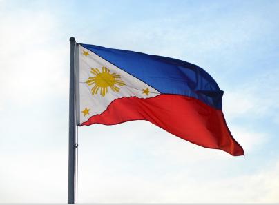 不持签证可以入境菲律宾停留吗?最多能停留几天?
