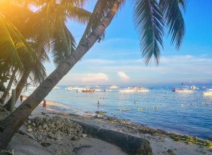 持菲律宾落地签入境可延长停留期限吗?.png
