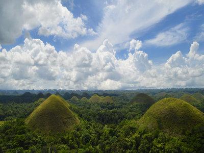 在广州申请菲律宾旅游签证,需要面试吗?