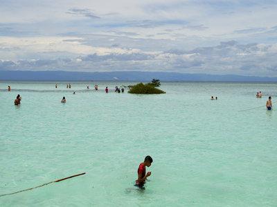学生如何申请菲律宾旅游签证?
