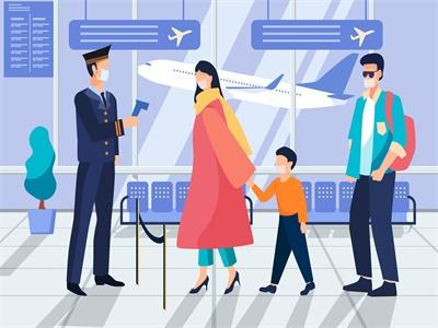 出行记录对办理菲律宾签证有影响吗?